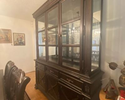 Estate Sale- antiques, mid century modern, paintings and more