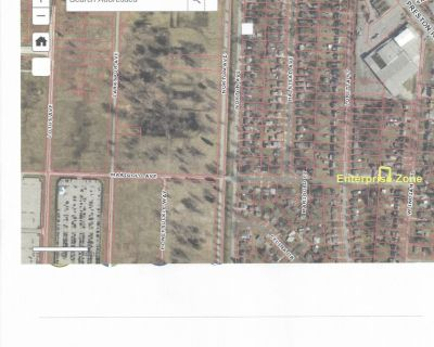 4576 Sq. ft. Building-EZ1-Zoned-Near UPS GLOBAL OPERATIONS CENTER