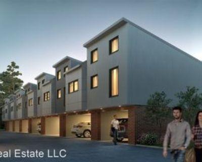313 Devalcourt St #100, Lafayette, LA 70506 1 Bedroom House