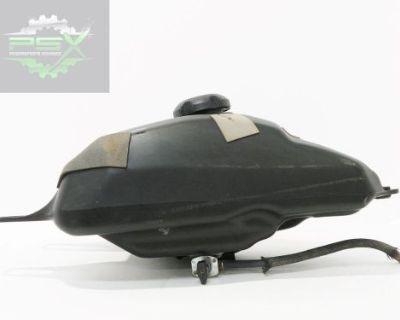 2005 Yfz450 Yfz 450 Gas Tank Fuel Tank
