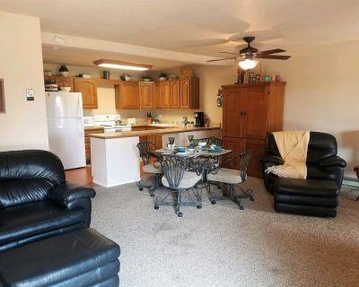 Fancy Fox Fancy Fox - Cozy Cabins Real Estate, LLC. - Ruidoso
