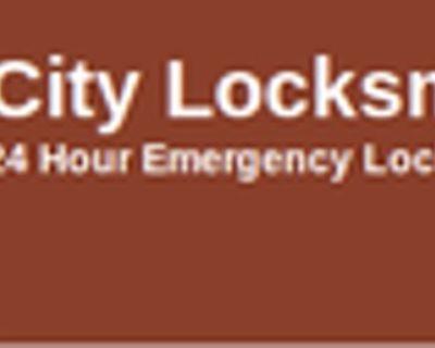 Emergency Locksmith Pleasant Grove AL- (205) 588-6893