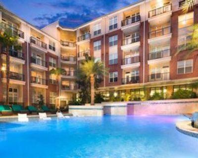 4103 Southwest Fwy, Houston, TX 77027 1 Bedroom Apartment