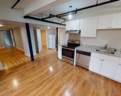 1185 Commonwealth Ave #101, Boston, MA 02134 4 Bedroom Condo