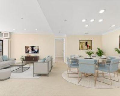 200 North Swall Drive #PH5, Beverly Hills, CA 90211 2 Bedroom Condo