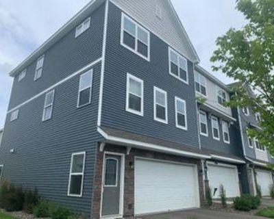 8792 Granite Cir, Woodbury, MN 55129 3 Bedroom Apartment