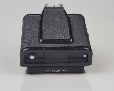 Hasselblad 2000fc/m + 80 + 250 + PME + extras