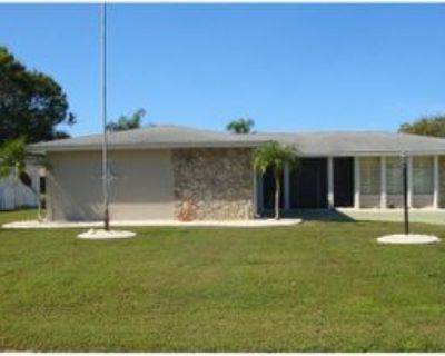 138 Annapolis Ln, Rotonda West, FL 33947 3 Bedroom House