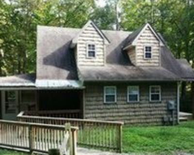 2595 Little Creek Dam Rd, Toano, VA 23168 3 Bedroom House