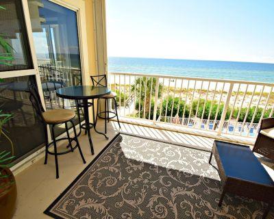 No Better place to relax than East Orange Beach! ~ Marlin Key 2C ~ - Orange Beach East