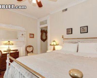 Dupont Cir District Of Columbia, DC 20009 Apartment Rental