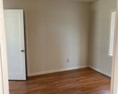 Richmond, CA 94804 2 Bedroom Townhouse Rental