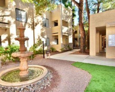 811 E Prince Rd #205, Tucson, AZ 85719 Studio Apartment