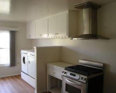 736 Shepard St, Los Angeles, CA 90731 2 Bedroom Condo