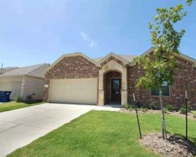847 Sitwell Dr, Fate, TX 75087 4 Bedroom House