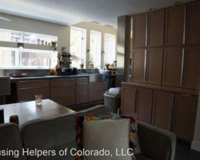 2131 S Walnut St #28, Boulder, CO 80302 2 Bedroom House