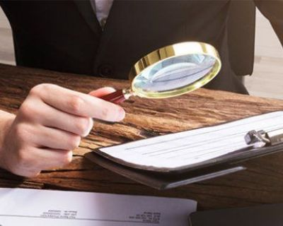 Audit firms Services in Mumbai, Audit for Companies in India