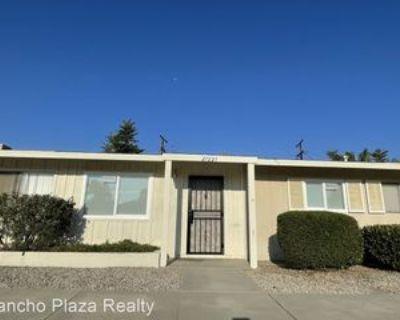 27221 Sun City Blvd, Menifee, CA 92586 1 Bedroom Apartment