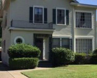 646 Linden Street, Shreveport, LA 71104 2 Bedroom Apartment