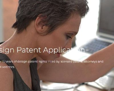 Design Vs Utility Patent - Thoughts To Paper