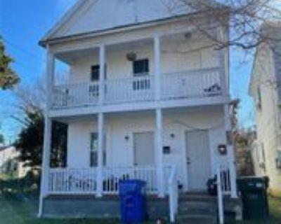 1254 28th St #A, Newport News, VA 23607 2 Bedroom Apartment