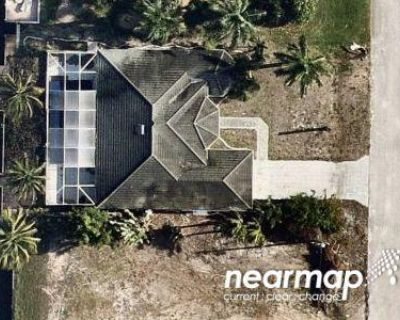 Preforeclosure Property in Cape Coral, FL 33993 - NW 42nd Pl