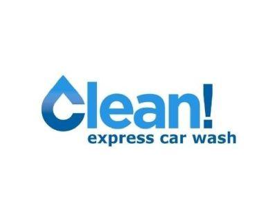 Clean! Express Car Wash