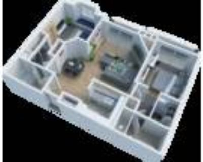Cahuenga Heights Apartments - 2 bed 2 bath