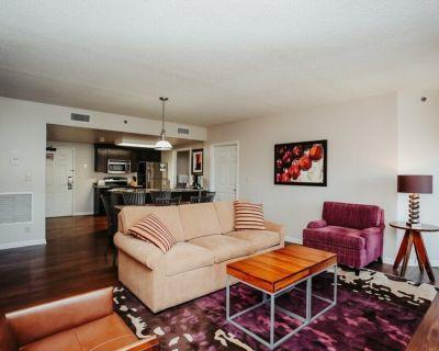The Suites at Hershey - 2 Bedroom - Hershey