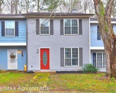 766 Jamestown Xing, Jonesboro, GA 30238 2 Bedroom House