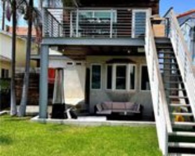 132 33rd Pl, Hermosa Beach, CA 90254 3 Bedroom House