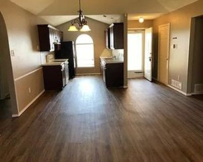 6705 Hurst St, Amarillo, TX 79109 Studio
