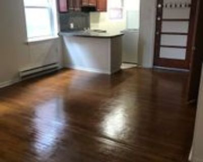 906 Pine St #Philadelph, Philadelphia, PA 19107 2 Bedroom Apartment