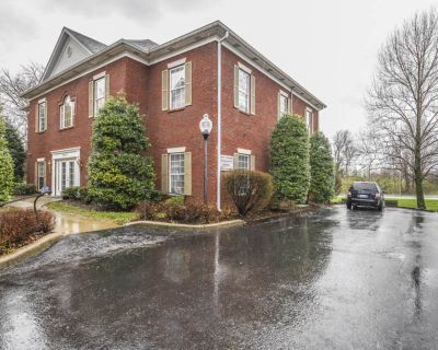 Great price for Office Building located in Fern Creek