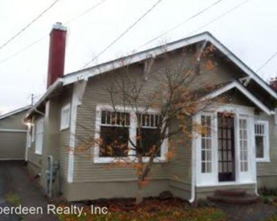 330 Eklund Ave, Hoquiam, WA 98550 3 Bedroom House