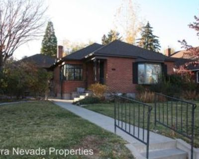 1315 Lander St, Reno, NV 89509 3 Bedroom House