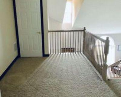 3785 Whisper Creek Dr, Dayton, OH 45414 4 Bedroom House