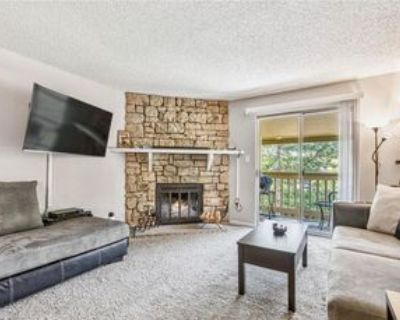 4400 S Quebec St #W208, Denver, CO 80237 2 Bedroom Condo