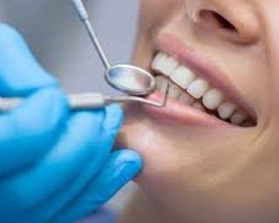 Leading General Dentistry in Lafayette, LA | Dental Artistry