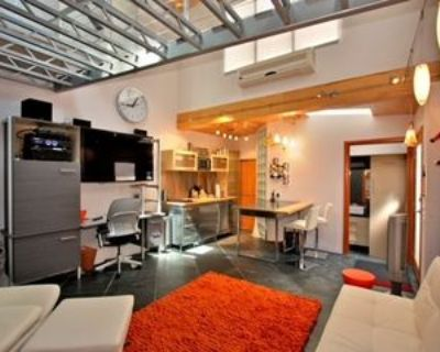 3412 Jackdaw St #A, San Diego, CA 92103 1 Bedroom Condo