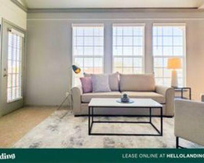 8155 East Fairmount Dr..8879 #16-1611, Denver, CO 80230 3 Bedroom Apartment
