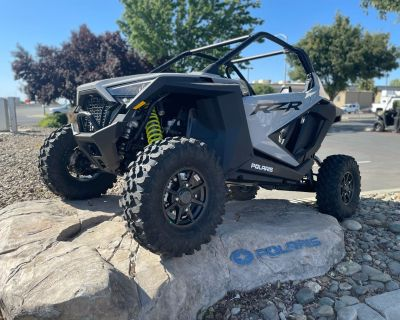 2021 Polaris RZR PRO XP Sport Utility Sport Elk Grove, CA
