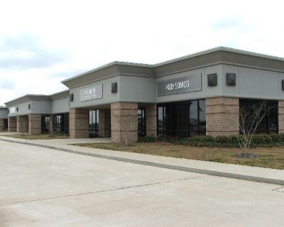 Available Space at 425 Ashley Ridge Offices