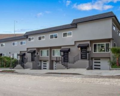 144 Bronwood Ave #144, Los Angeles, CA 90049 4 Bedroom Apartment
