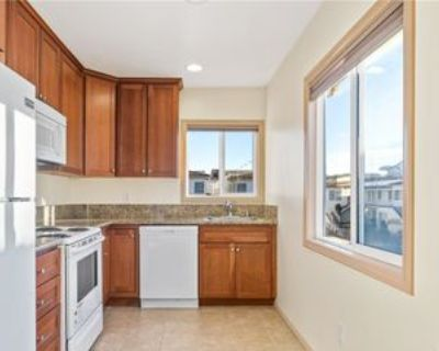 113 N 1st St #C, Alhambra, CA 91801 1 Bedroom Apartment