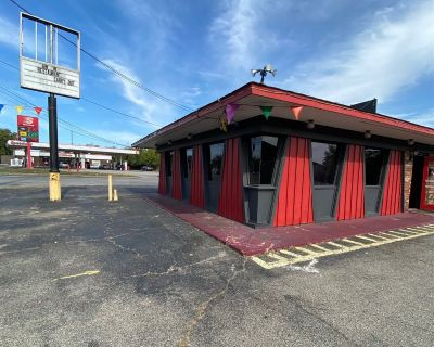 For Sale 3927 Dixie Hwy (Adjacent properties available)