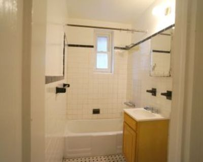 80 -72 Cornish Avenue #A#, New York, NY 11373 Studio Apartment