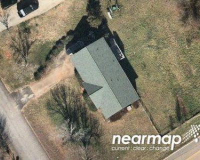 3 Bed 1 Bath Preforeclosure Property in Anderson, SC 29626 - Kingsboro Rd