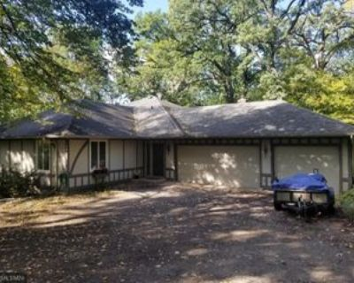19400 Normandale Rd, Prior Lake, MN 55372 4 Bedroom Apartment