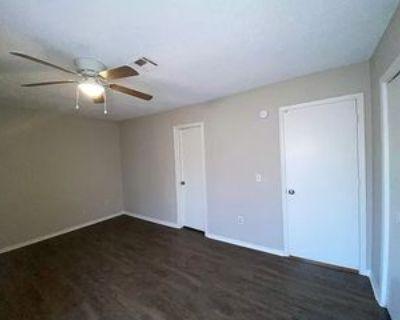 5125 S Delaware Pl, Tulsa, OK 74105 2 Bedroom House
